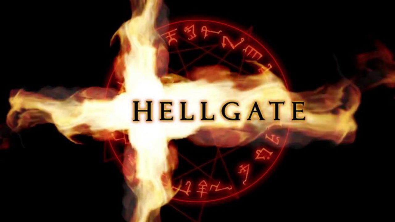 Hellgate: Hanbitsoft pubblica un nuovo teaser trailer