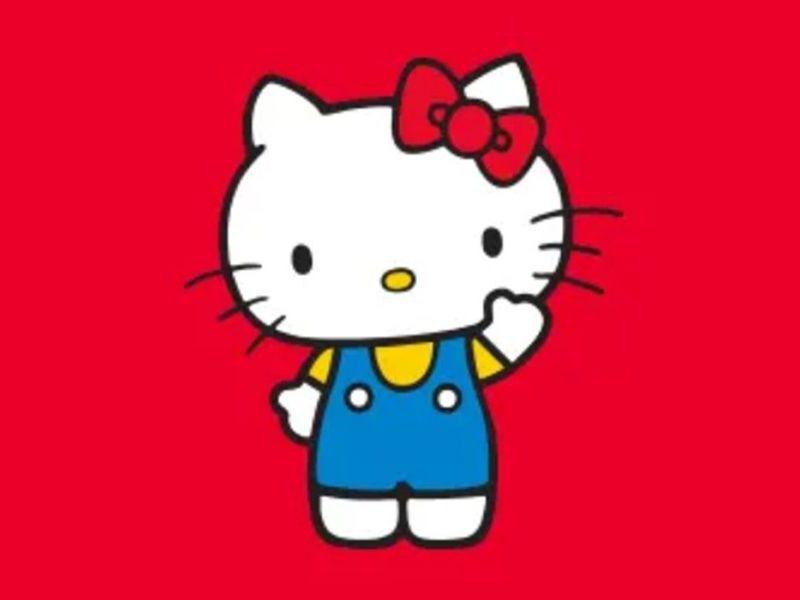 Hello Kitty: sulla scia di Tom & Jerry arriva il film in live-action e animazione