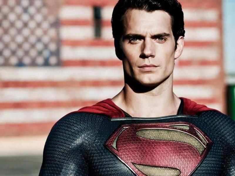 Henry Cavill, 5 film da recuperare se avete amato il ritorno di Superman in Justice League