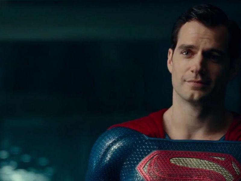 Henry Cavill: i dettagli sul suo ruolo nel DCEU, quando vedremo Superman?