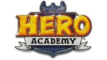 Hero Academy è disponibile su Steam