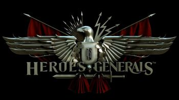 Heroes & Generals è ora in Open Beta