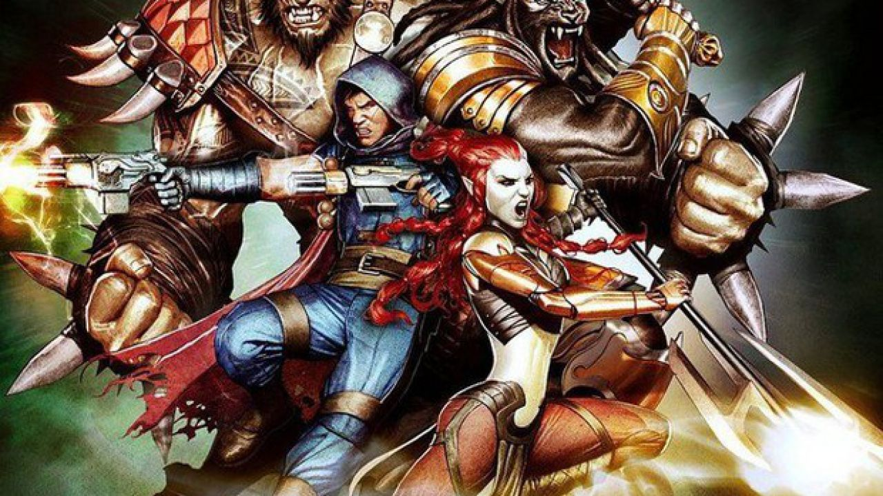 Heroes of Ruin: le scarse vendite limitano le possibilità di un sequel