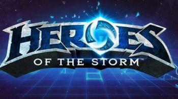 Heroes of the Storm: Blizzard punirà i giocatori che abbandonano le partite