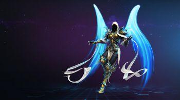 Heroes of the Storm: in arrivo Auriel da Diablo