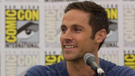 Heroes Reborn: Dylan Bruce entra nel cast della nuova serie di NBC