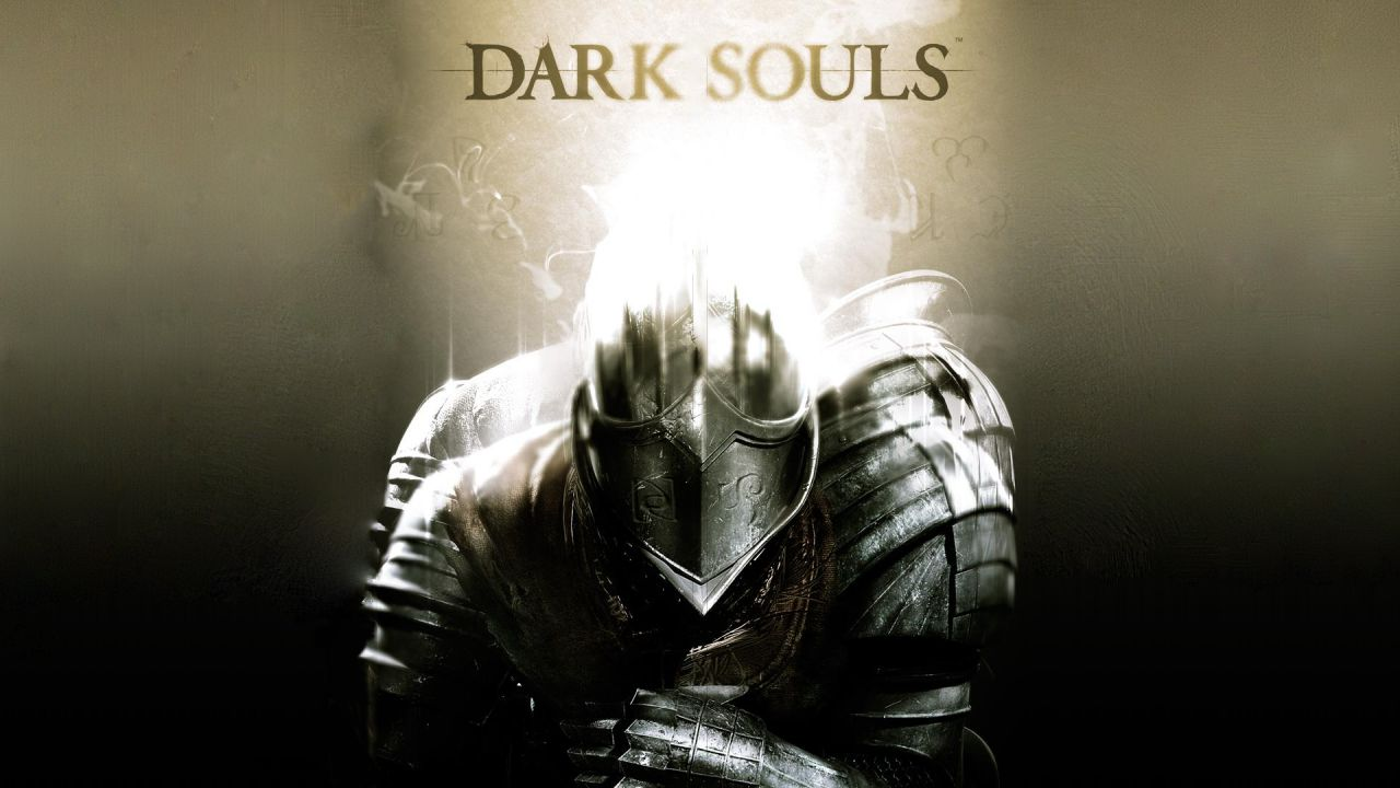 Hidetaka Miyazaki: i giocatori hanno scoperto tutti i segreti di Dark Souls