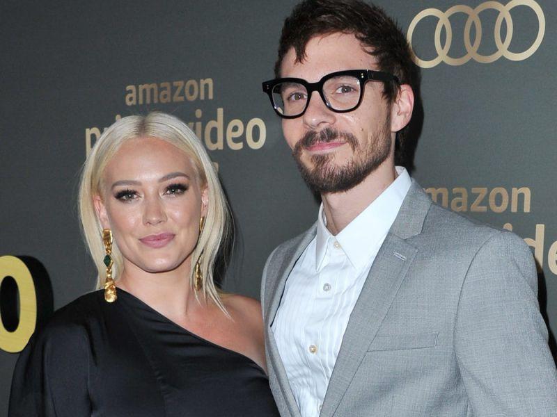 Hilary Duff è in dolce attesa: in arrivo il terzo figlio per la star di Lizzie McGuire