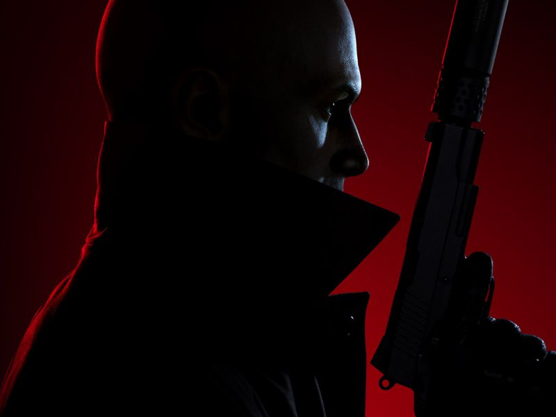 Hitman 3: 4K launch trailer accompanies the start of preload on consoles