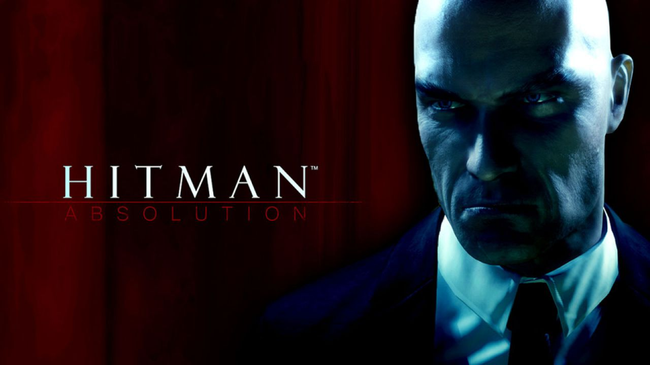 Hitman Absolution: un bug corrompe i file di salvataggio