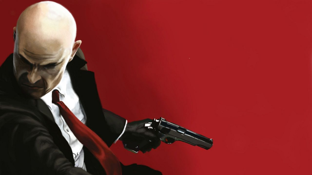 Hitman Absolution sarà presto compatibile con Xbox One