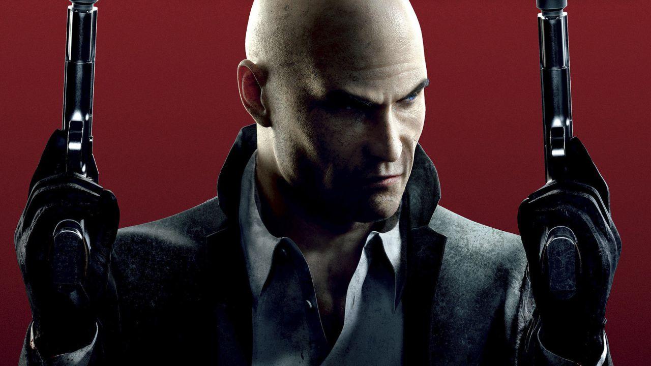 Hitman: AMD annuncia una promozione legata al nuovo gioco della serie Square-Enix
