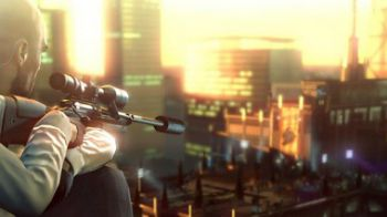 Hitman Sniper Challenge potrebbe avere un seguito grazie al successo riscontrato