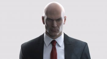 Hitman: un trailer per il quinto contratto del DLC The Sarajevo Six