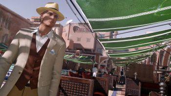 Hitman: video recensione del terzo episodio ambientato a Marrakech