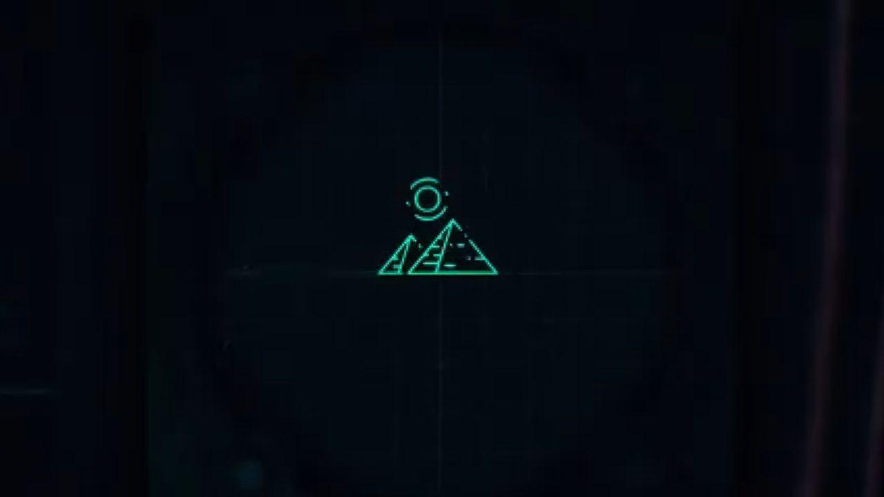 HMKD e la Gamescom 2019: spuntano delle piramidi nei teaser del nuovo gioco di SEGA