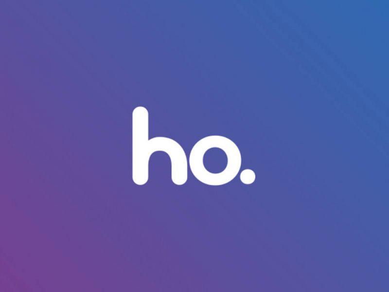 Ho. Mobile: arriva la ricarica automatica per le offerte