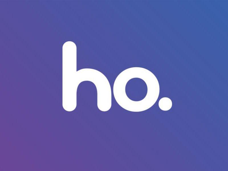 Ho. Mobile, finalmente attive le chiamate VoLTE per tutti i clienti
