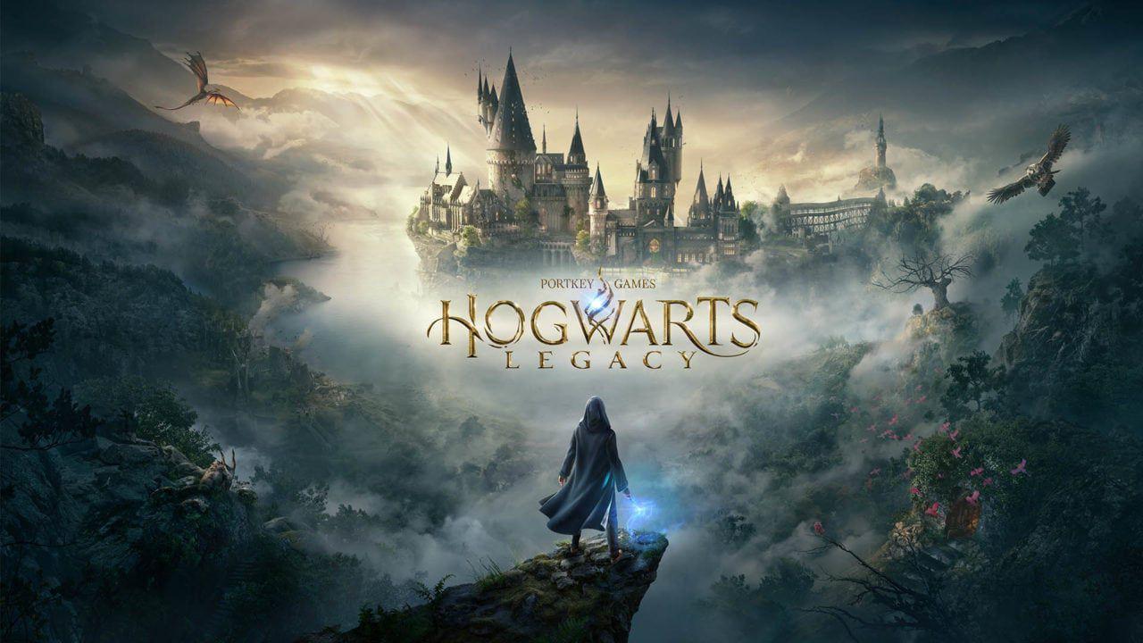 Hogwarts Legacy, quali personaggi di Harry Potter potremmo incontrare nel gioco?