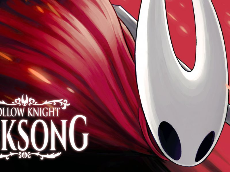 Hollow Knight Silksong, Edge coverage available: all the new details