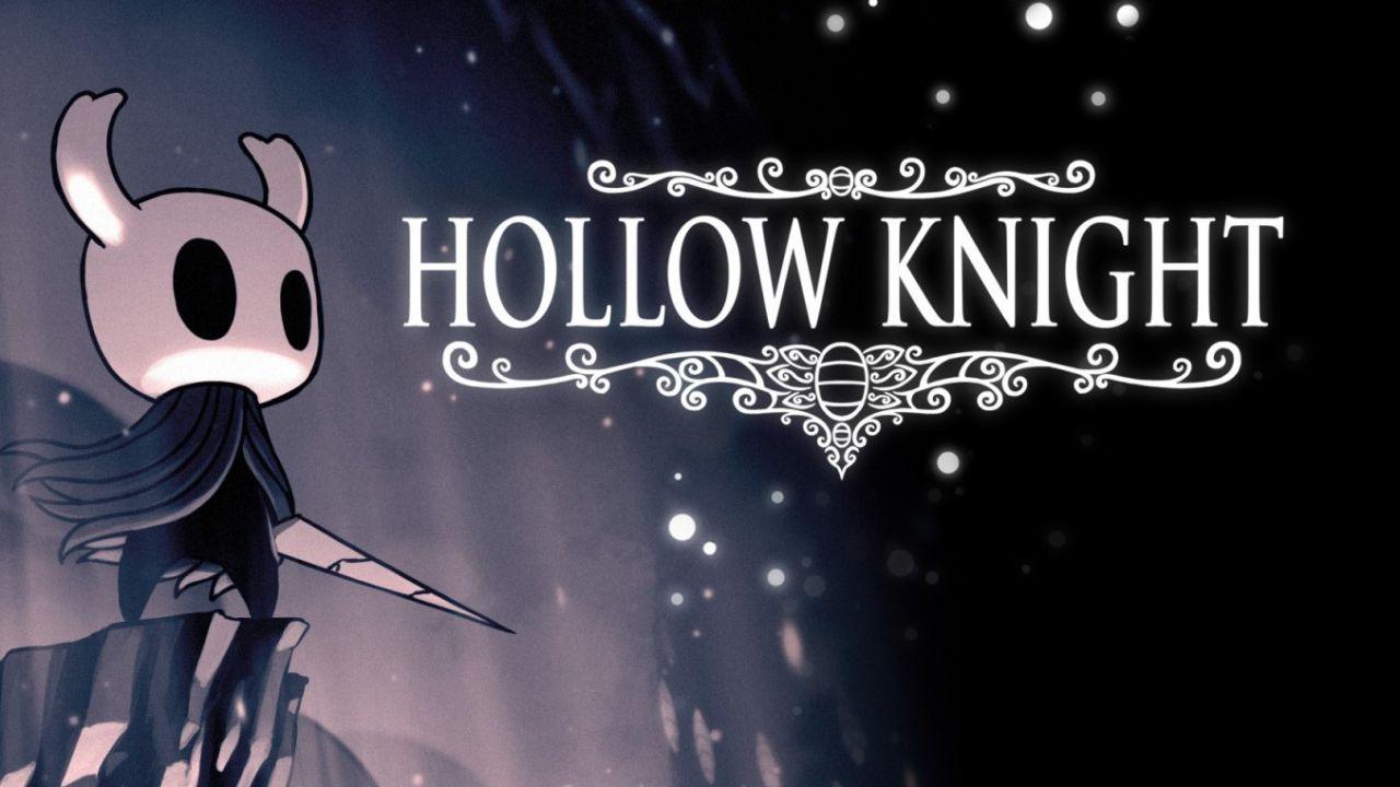 Hollow Knight supera il traguardo del milione di copie vendute su PC