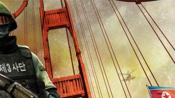 Homefront: DLC The Rock disponibile da domani