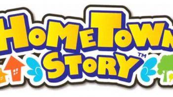 Hometown Story arriva in Europa il 2 Maggio