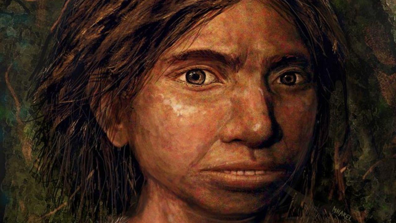 Homo di Denisova: un nuovo studio rivoluziona ciò che sappiamo di questo ominide