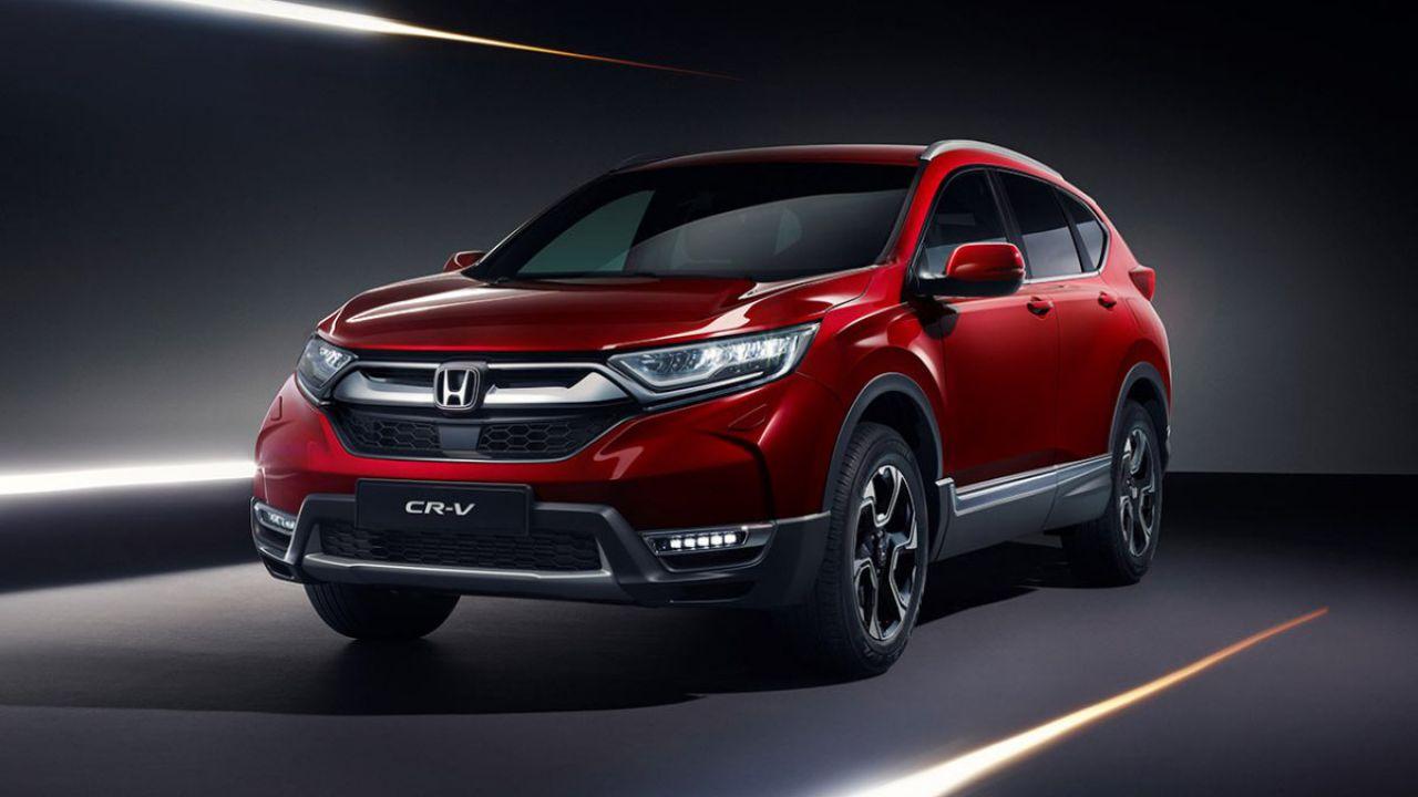 Honda estende le garanzie scadute durante il lockdown dovuto al COVID-19