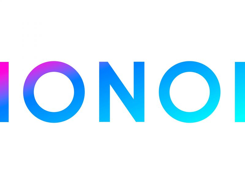 Honor pensa già al suo primo smartphone pieghevole: lancio nel 2021?