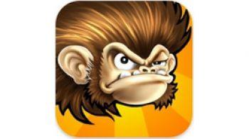 Hooga disponibile su App Store