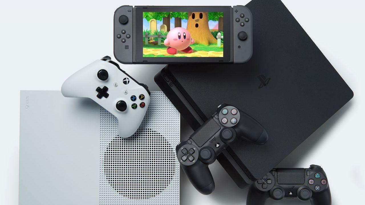 Horizon, Fall Guys e molto altro: i giochi PC, PS4, Xbox One e Switch della settimana