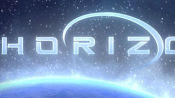 Horizon a febbraio su Steam, oggi disponibile in Early Access