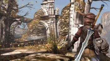 Horn: gli sviluppatori di The Dark Meadow annunciano una nuova avventura per dispositivi mobile