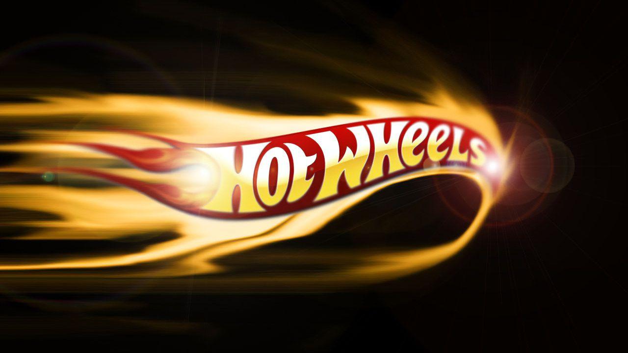 Hot Wheels: teaser per un nuovo gioco, annuncio previsto il 25 febbraio