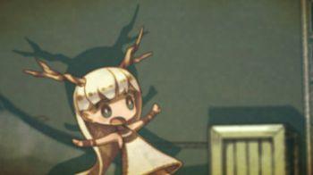 Hotaru no Nikki: lungo video per il gameplay