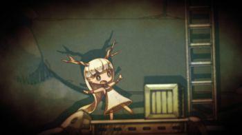 Hotaru no Nikki - nuovo video per il gameplay