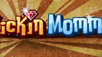 HotHead Games annuncia Kickin Momma per dispositivi iOS