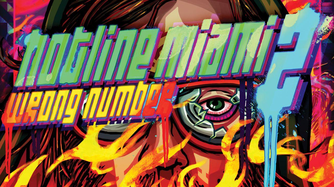 Hotline Miami 2: l'editor dei livelli arriverà in beta a dicembre