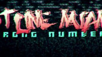 Hotline Miami 2: Wrong Number, pubblicato un nuovo trailer