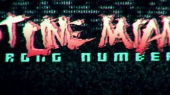 Hotline Miami 2: Wrong Number - video gameplay
