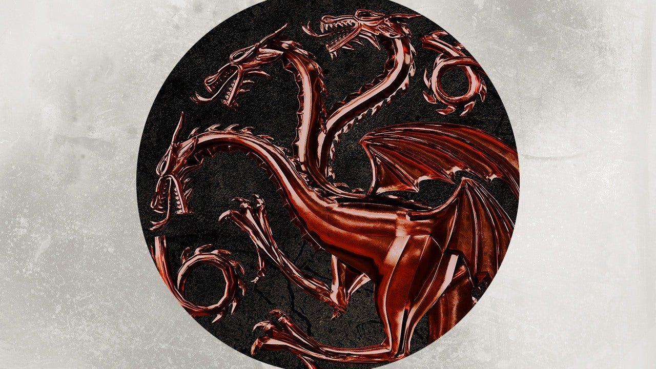 House of the Dragon, quando uscirà il prequel di Game of Thrones? Le ultime novità