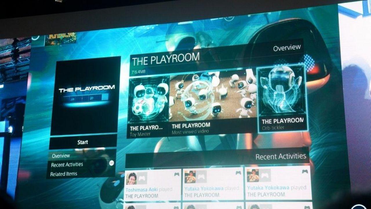 Housemarque: 1080p e 60 FPS difficili da ottenere anche su PlayStation 4