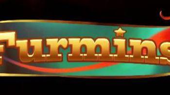 Housermarque annuncia Furmins, action puzzle per iPad, iPhone e iPod Touch