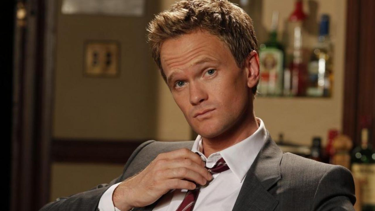 How I Met Your Mother: le 5 tattiche di rimorchio più clamorose di Barney Stinson