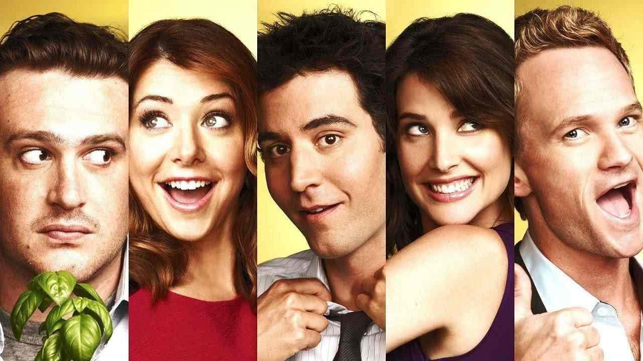 How I Met Your Mother: cosa ne pensano gli attori protagonisti dell'odiato finale?