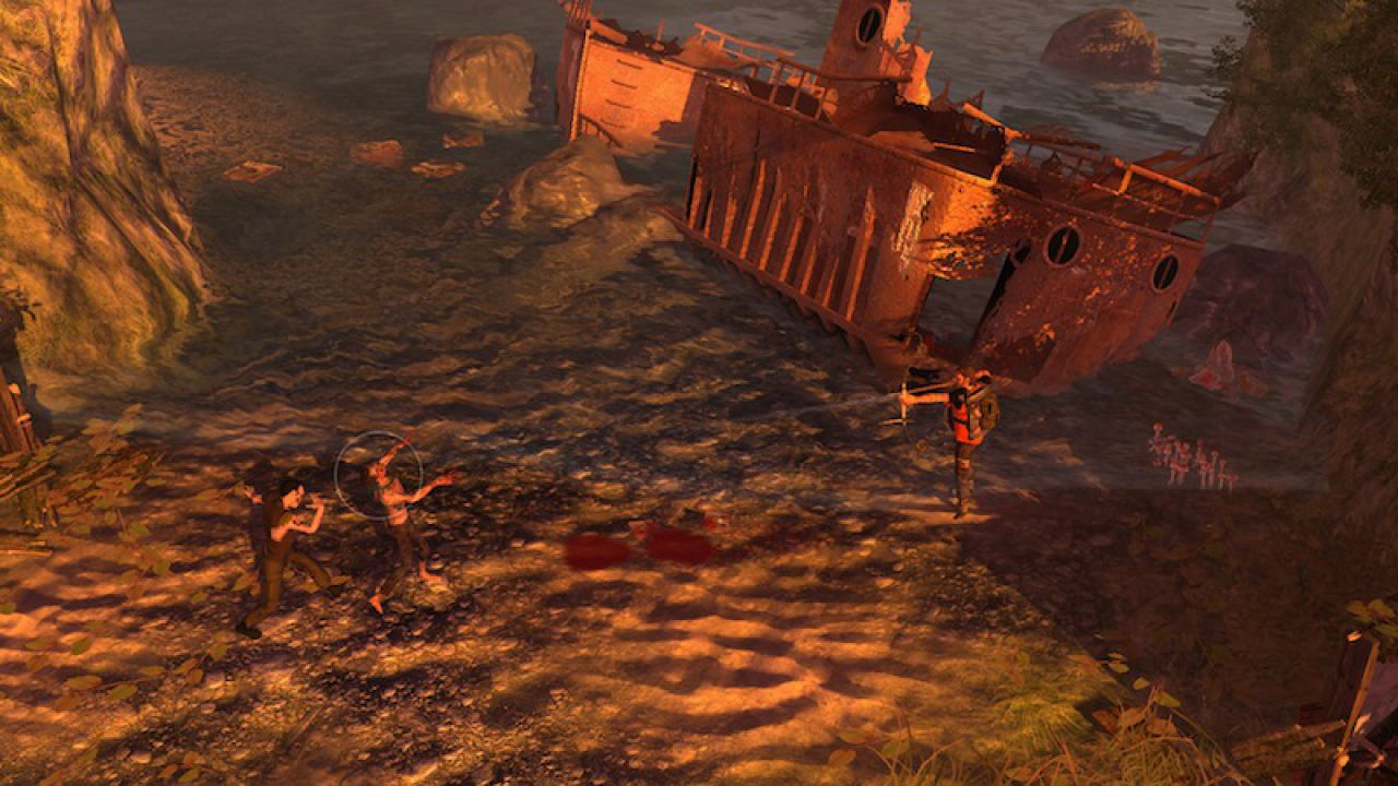 How to Survive annunciato per Xbox Live, PSN e PC