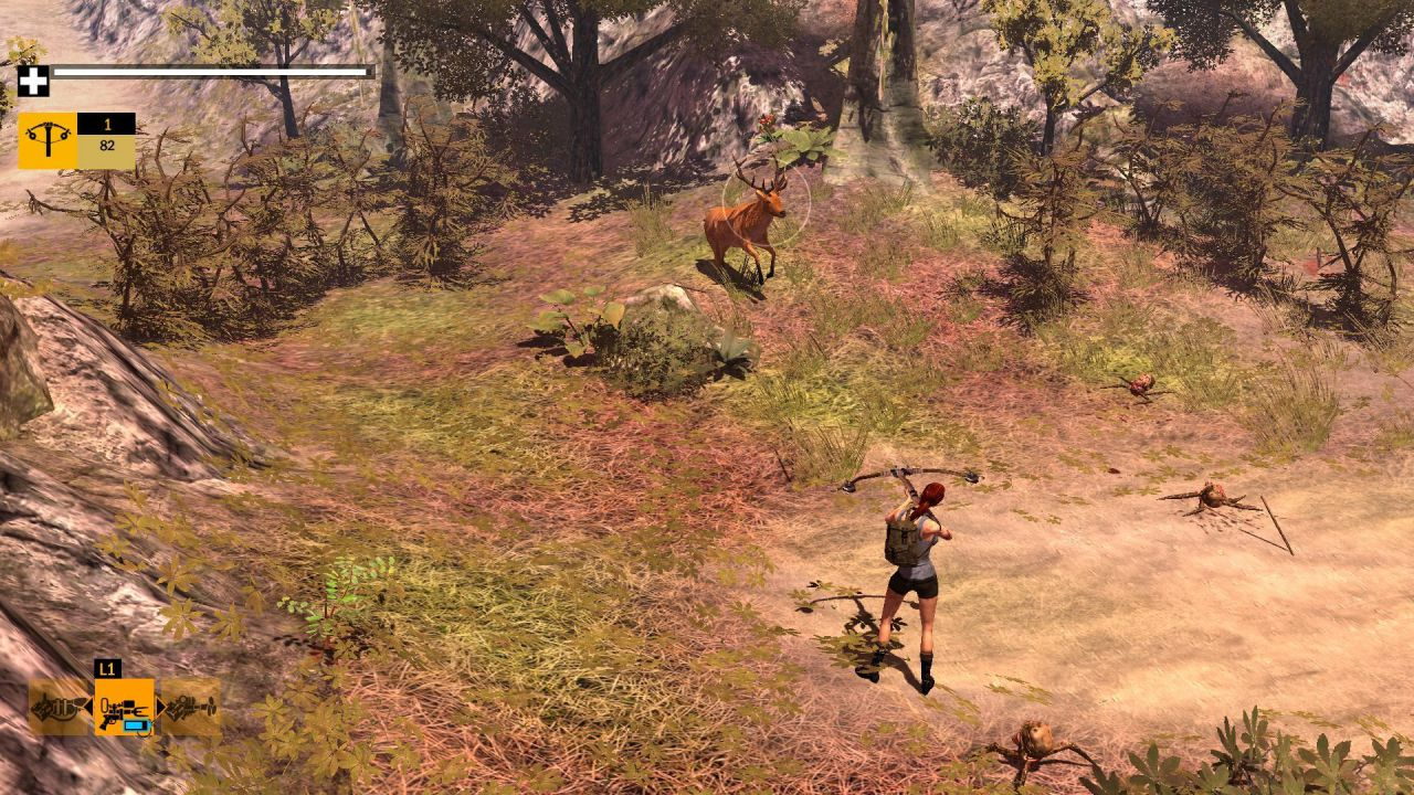 How to Survive Storm Warning Edition in arrivo su Xbox One e PlayStation 4