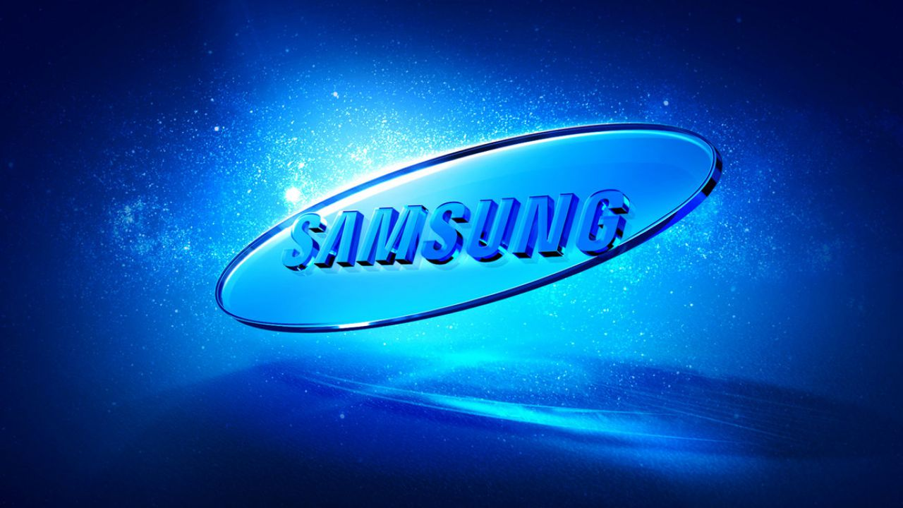 http://images.everyeye.it/img-notizie/hp-comprera-divisione-stampanti-samsung-per-innovare-settore-v3-271610-1280x720.jpg