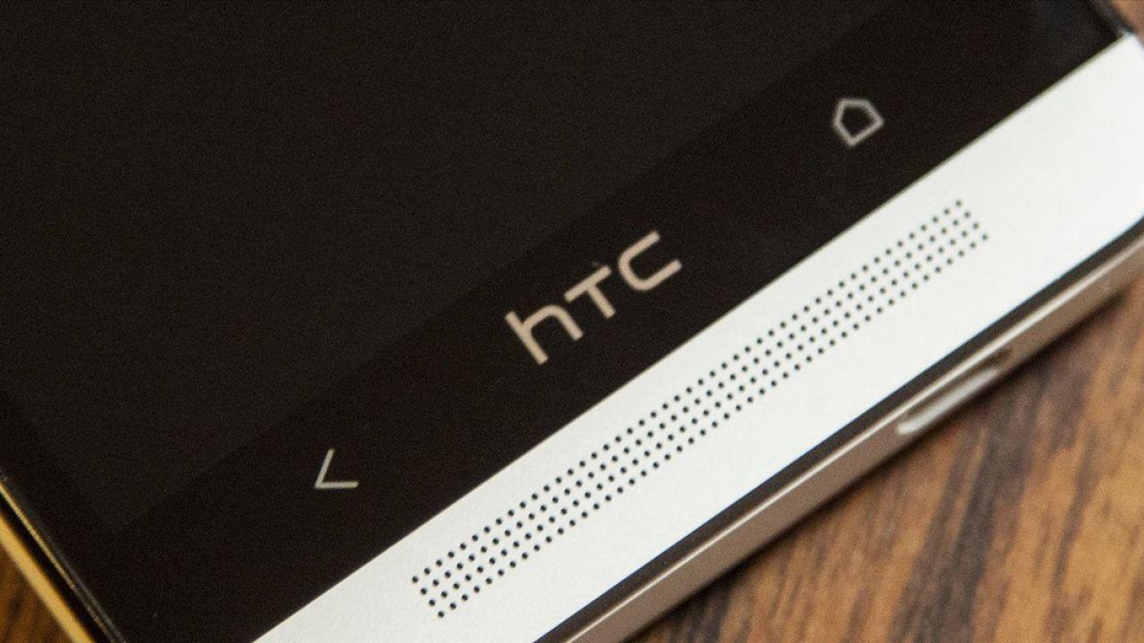 HTC chiude la sede italiana, ma i prodotti resteranno in vendita